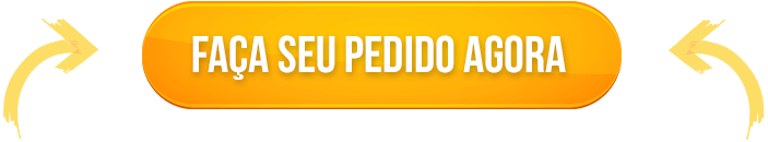 Fit Red comprar - Site Oficial